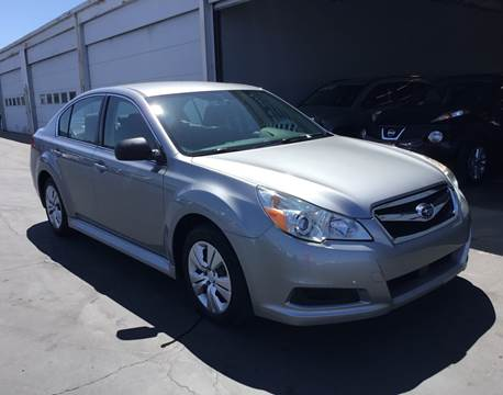 Cars For Sale in Sacramento, CA - My Three Sons Auto Sales