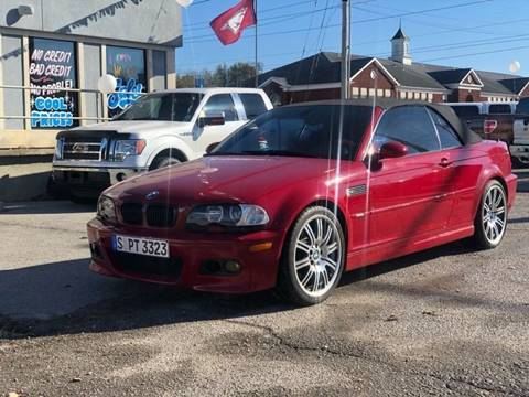 2003 bmw m3 for sale in suncook, nh - carsforsale®