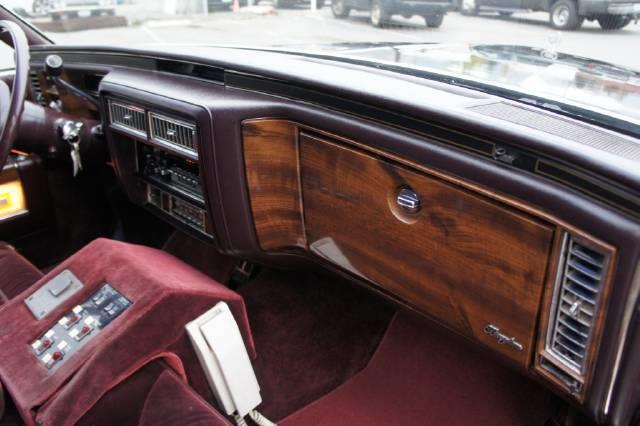 91 cadillac brougham fuse box electrical wiring diagrams 1991 cadillac brougham 1991 cadillac brougham fuse box cadillac free wiring diagrams fleetwood brougham grille 91 cadillac brougham fuse box