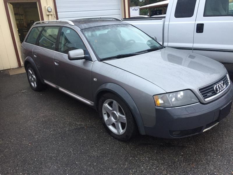 cars inventory lake audi bluff allroad sale auto i used r for quattro financing