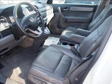 2009 Honda CR-V for sale in Manchester, NH