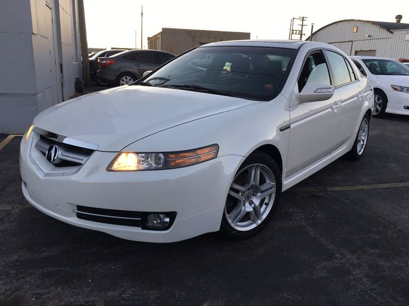 paterson nj details acura illinois at inventory for sale sales in tl auto