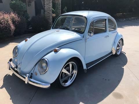 1967 volkswagen beetle for sale. Black Bedroom Furniture Sets. Home Design Ideas