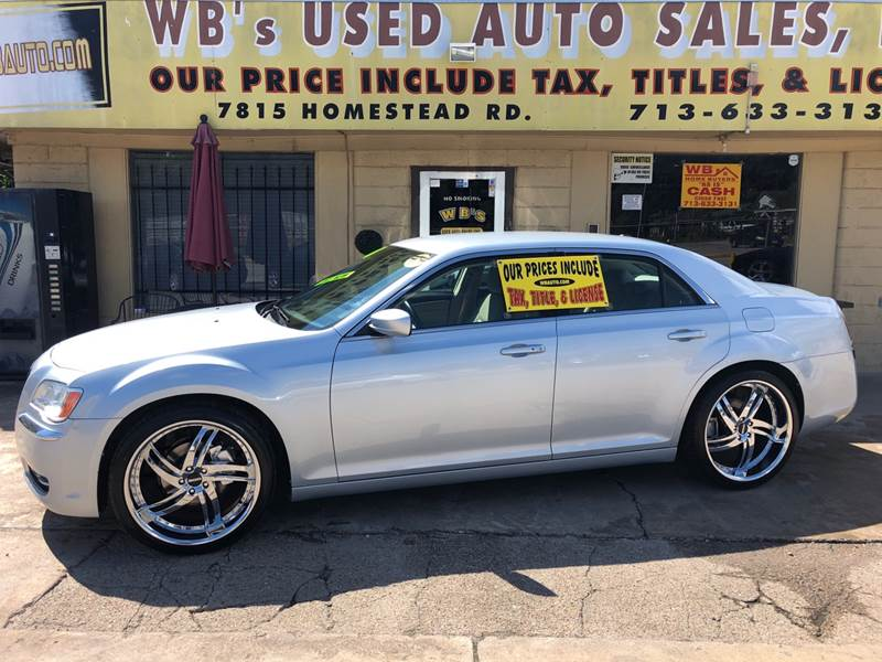 Sales Tax On Used Cars In Texas Car Magazine