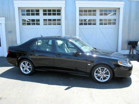 2008 Saab 9-5 for sale in Marietta, PA