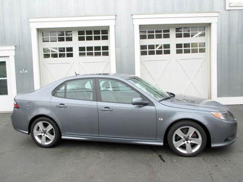 2008 Saab 9-3 for sale in Marietta, PA