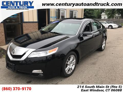 ct tl island waterbury used near or connecticut sale acura city long for new in ny