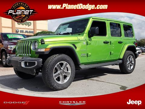 Jeep Dealer Miami >> Planet Dodge Chrysler Jeep Used Cars Miami Fl Dealer