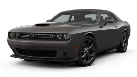 2019 Dodge Challenger for sale in Miami, FL