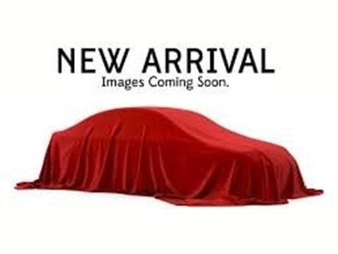 2018 Dodge Journey for sale in Miami, FL