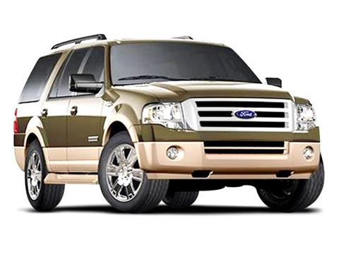2008 Ford Expedition for sale in Edmonds, WA