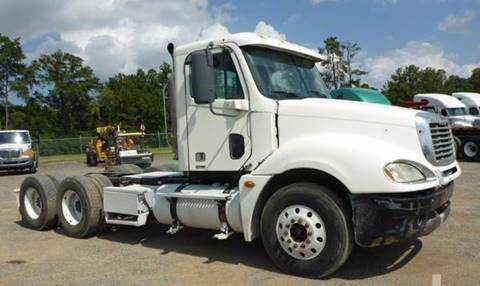 2007 Freightliner CL120064ST for sale in Indianapolis, IN