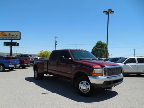 Ford f 350 for sale in new mexico for Ram motors rio rancho