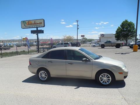 Sundance Motors - Used Cars - Gallup NM Dealer