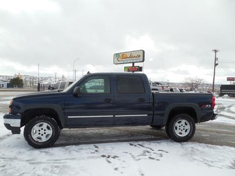 Sundance Used Cars >> Used Cars Gallup Used Pickup Trucks Window Rock Az Grants Nm