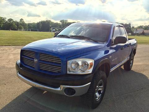 Lynn S Auto Sales Used Cars Indianapolis In Dealer
