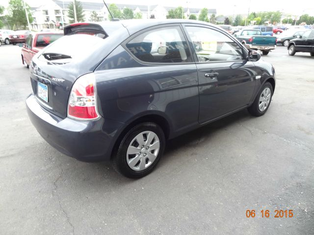 2010 Hyundai Accent GS 2dr Hatchback 4A - Saint Cloud MN