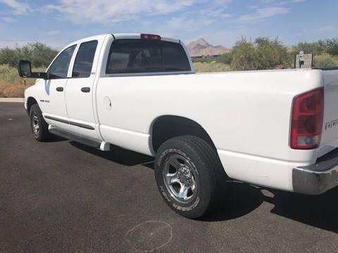2002 Dodge Ram 1500 For Sale >> 2002 Dodge Ram Pickup 1500 For Sale In Las Vegas Nv