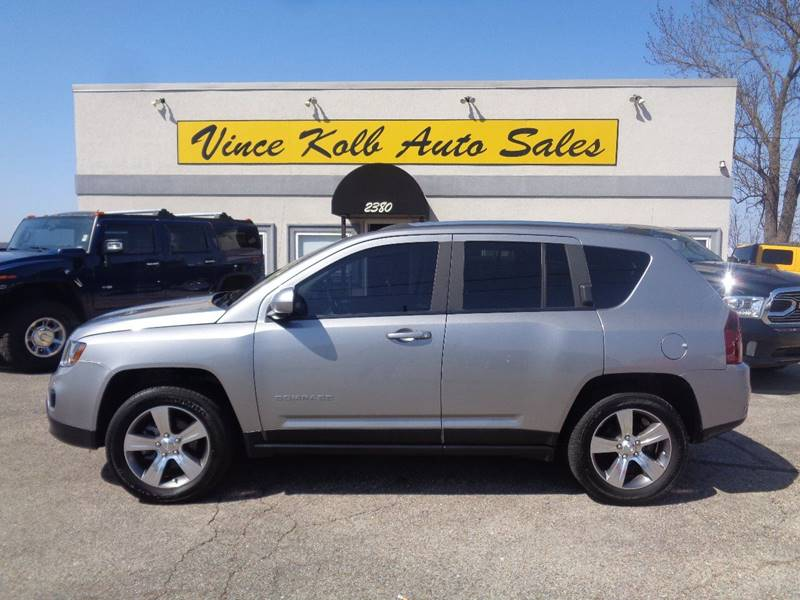 details sale llc for grandview inventory h compass s jeep latitude at in auto mo