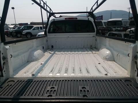 2000 Toyota Tundra for sale in Union Gap, WA