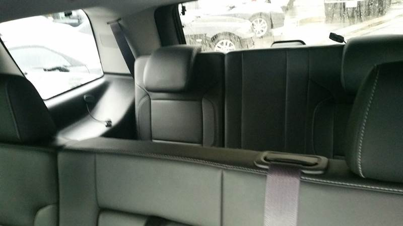 Js Auto Sales Kerman Ca >> 2015 Chevrolet Tahoe LT 4x2 4dr SUV In Kerman CA - JS Auto ...