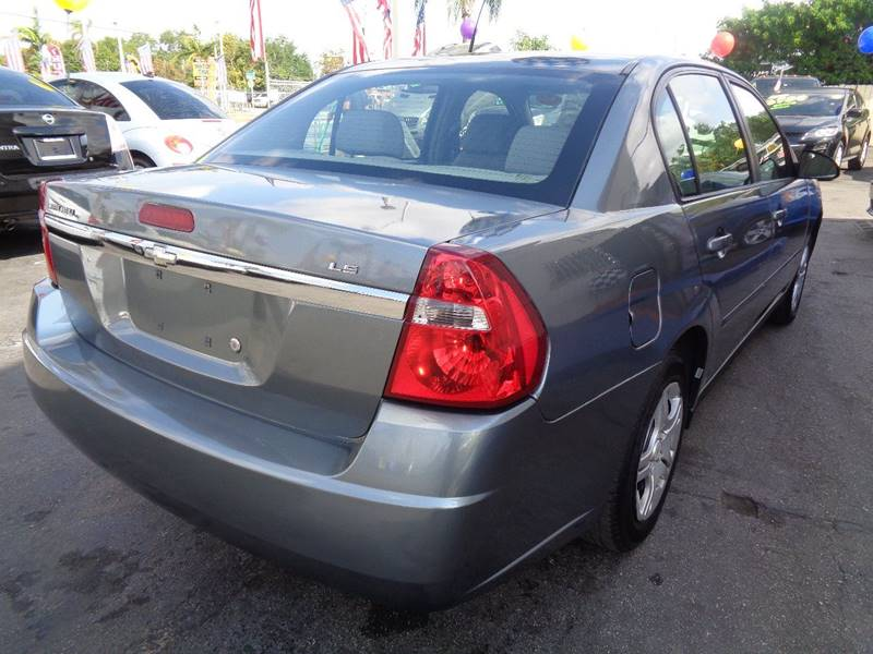 inventory at inc lt express lkg auto details passenger for miami sales chevrolet in fl sale