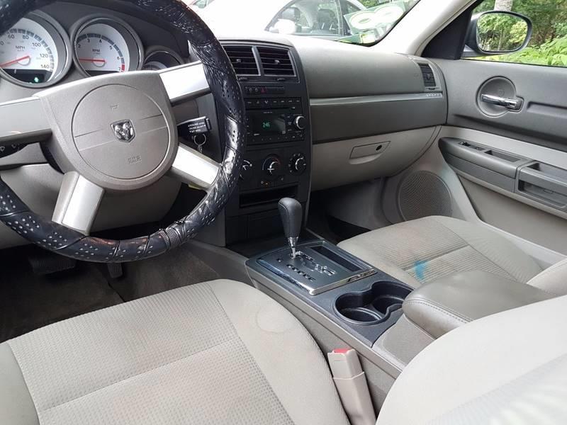 veh rt dodge sky detroit sales auto mi vehicle magnum options in wagon