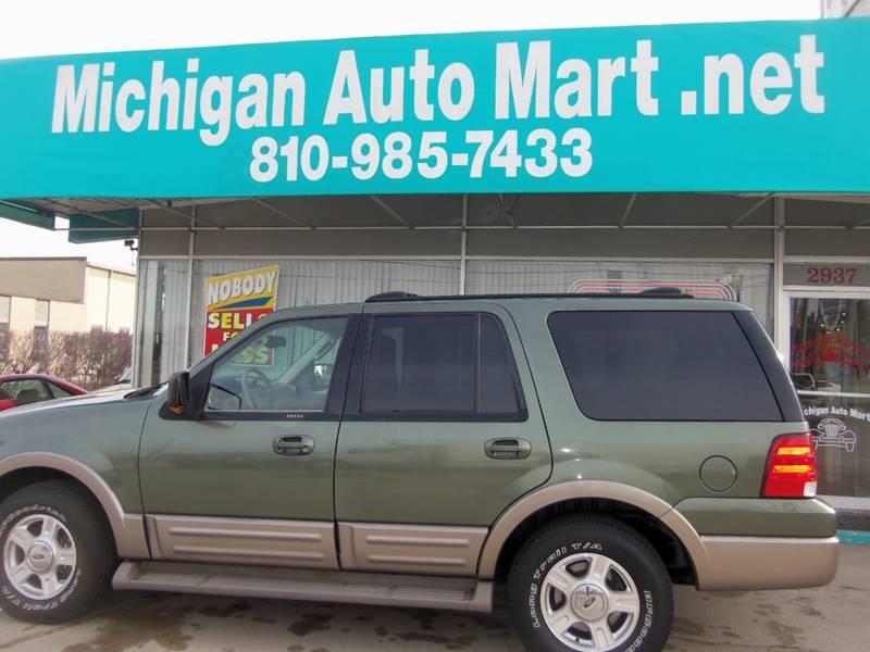 Attractive Michigan Auto Mart   Used Cars   Port Huron MI Dealer