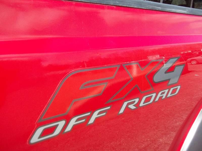 2003 Ford F-350 Super Duty 4dr Crew Cab XLT 4WD SB - West Bridgewater MA