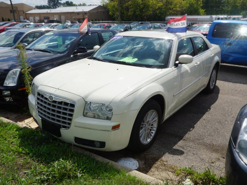 cars sale details at inventory c ok chrysler used in shawnee hemi quality for