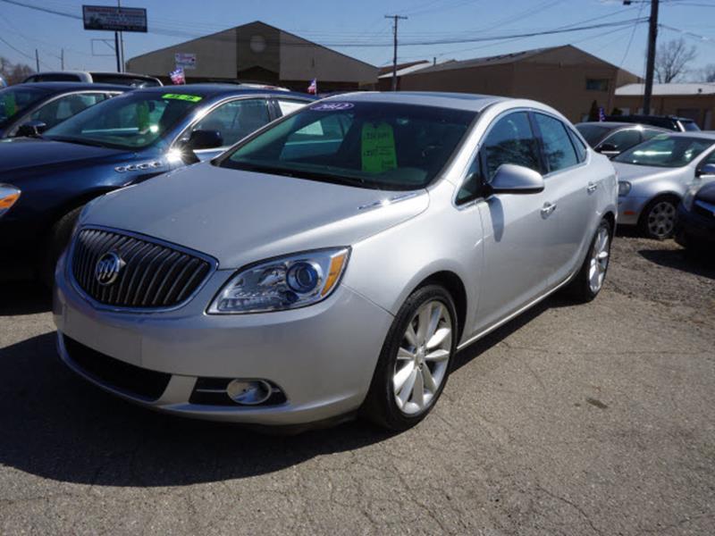 verano in sale charlottesville va for gray buick cars carmax
