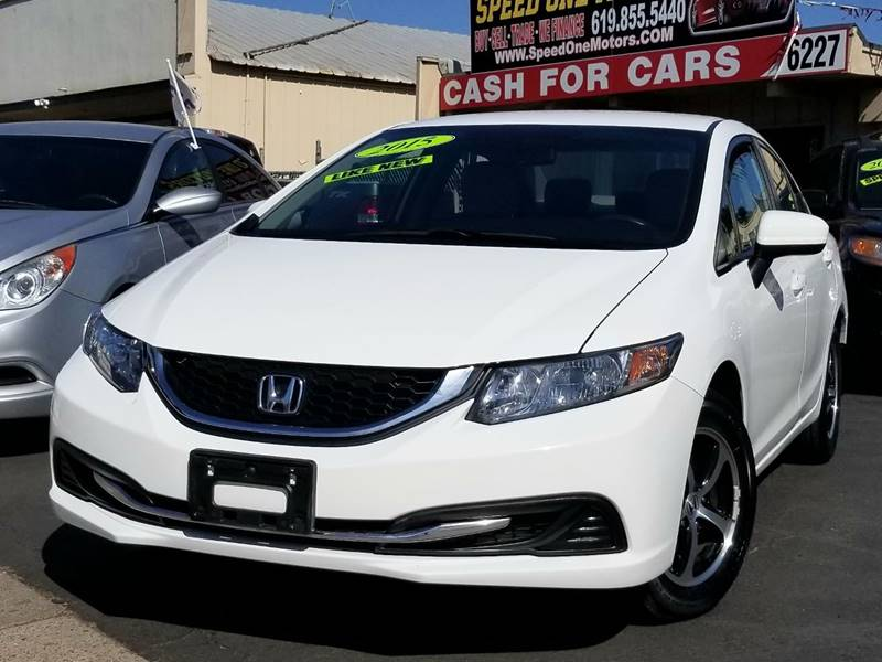 inventory used civic auto richey for sale honda financing port cars friendly finance