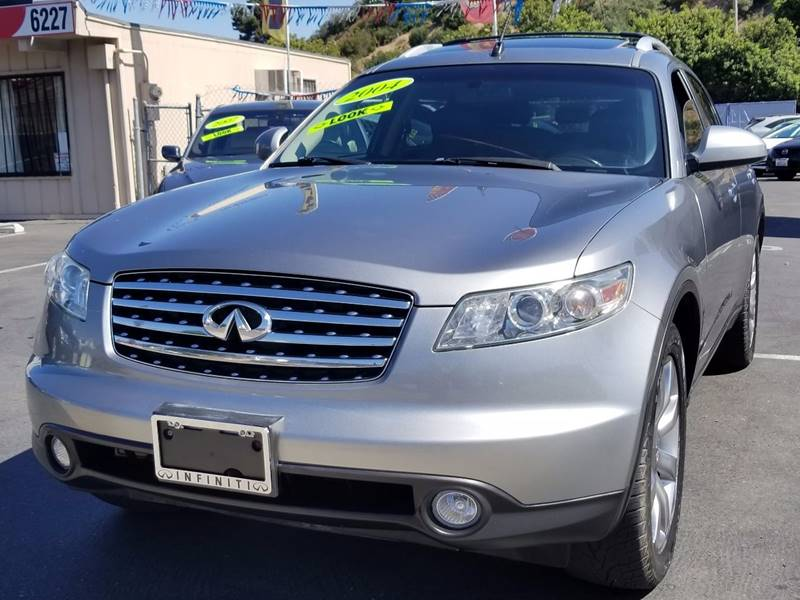 sale financing inventory pickup for kennedy trucks center infinity infiniti bradley auto