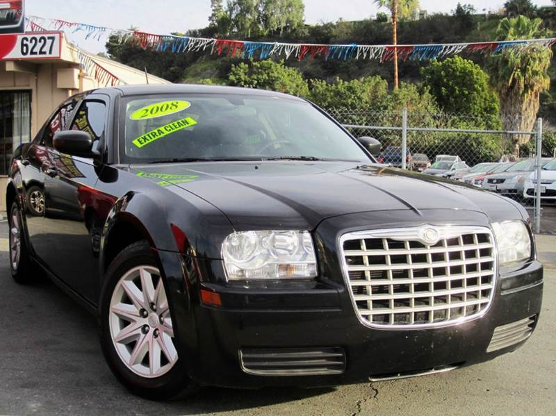 chrysler details fl sale auto in for at inventory casselberry lx mullins