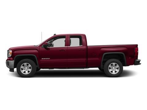 2014 GMC Sierra 1500 for sale in Glen Burnie, MD