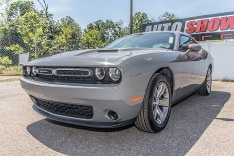 2019 Dodge Challenger for sale in Glen Burnie, MD