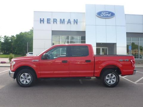 herman motors used cars luverne mn dealer