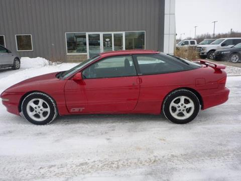 1993 Ford Probe for sale in Luverne, MN