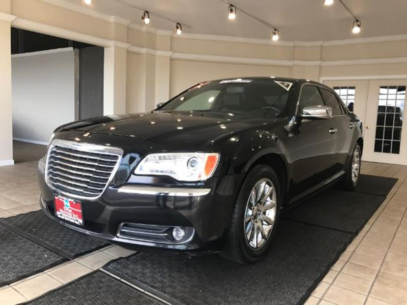 chrysler artesia rwd in tate sedan inventory new limited