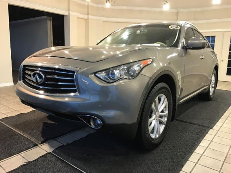 sale used awd for car new queens elmont stream york infinity in price ny woodmere available infiniti valley rosedale sunrise