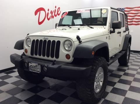 jeep wrangler for sale in fairfield oh. Black Bedroom Furniture Sets. Home Design Ideas