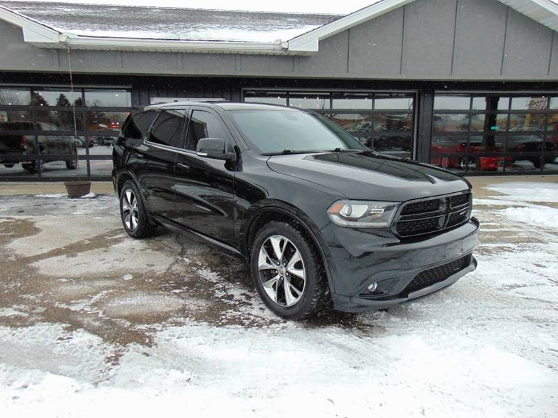 in inventory for r at sales durango dodge t details me auto rt sale bethel