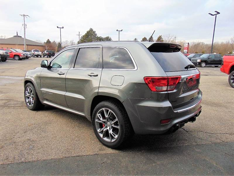 wheel suv cherokee inventory jeep pre dr drive owned four grand used clarksville in