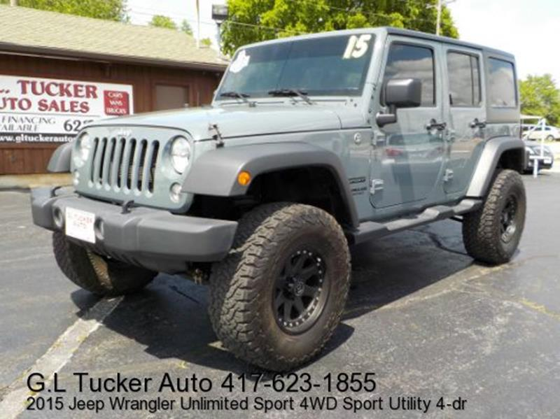 auto sport wrangler details for in jeep frankenmuth sale wholesale inventory at mi purchasing unlimited