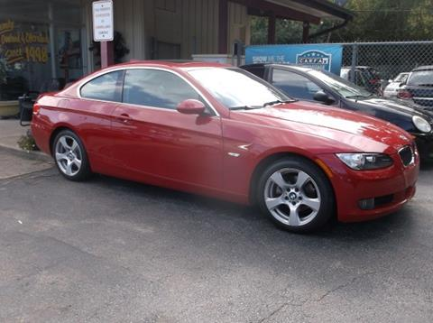 2007 BMW 3 Series for sale in Elmhurst, IL