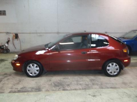 daewoo lanos for sale in rochester, mn carsforsale com� Lanos Daewoo 2002 0-60 2002 daewoo lanos for sale in elmhurst, il