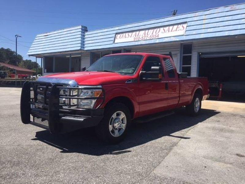 Midway Used Cars Nc