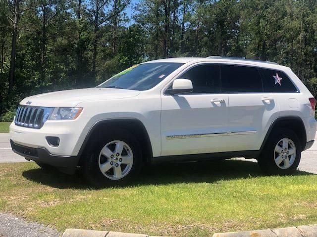 coastal auto sales   cars jacksonville nc dealer
