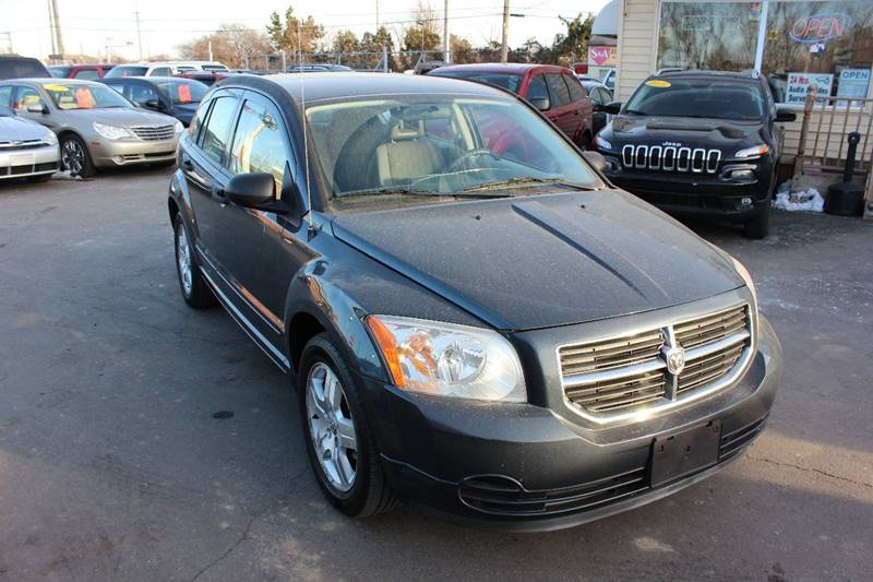 deal hallandale mainstreet for in dodge at usa inventory fl caliber auto sale details