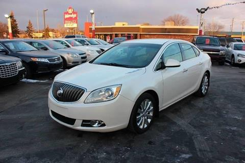 buick sale used autotrader verano for